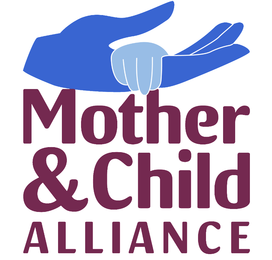 Mother & Child Alliance