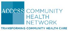 Access Community Health logo
