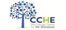 CCHE logo