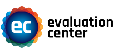 Northwestern Evaluation Center logo