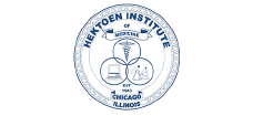 Hektoen Institute logo