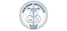 Hektoen Institute logo