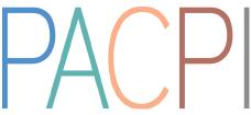 PACPI logo