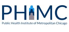 Public Health Institute of Metropolitan Chicago logo