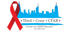Third Coast CFAR logo