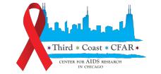 Third Coast CFAR logo