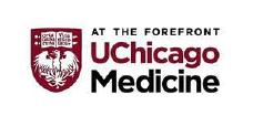 UChicago Medicine logo